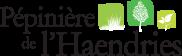 Pépinières de l'Haendries